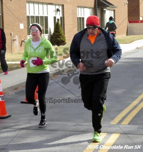 Chocolate Run 5K<br><br><br><br><a href='http://www.trisportsevents.com/pics/16_Chocolate_Run_5K_138.JPG' download='16_Chocolate_Run_5K_138.JPG'>Click here to download.</a><Br><a href='http://www.facebook.com/sharer.php?u=http:%2F%2Fwww.trisportsevents.com%2Fpics%2F16_Chocolate_Run_5K_138.JPG&t=Chocolate Run 5K' target='_blank'><img src='images/fb_share.png' width='100'></a>