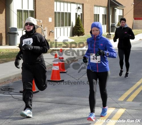 Chocolate Run 5K<br><br><br><br><a href='https://www.trisportsevents.com/pics/16_Chocolate_Run_5K_140.JPG' download='16_Chocolate_Run_5K_140.JPG'>Click here to download.</a><Br><a href='http://www.facebook.com/sharer.php?u=http:%2F%2Fwww.trisportsevents.com%2Fpics%2F16_Chocolate_Run_5K_140.JPG&t=Chocolate Run 5K' target='_blank'><img src='images/fb_share.png' width='100'></a>