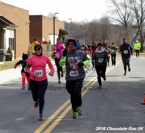 Chocolate Run 5K<br><br><br><br><a href='https://www.trisportsevents.com/pics/16_Chocolate_Run_5K_141.JPG' download='16_Chocolate_Run_5K_141.JPG'>Click here to download.</a><Br><a href='http://www.facebook.com/sharer.php?u=http:%2F%2Fwww.trisportsevents.com%2Fpics%2F16_Chocolate_Run_5K_141.JPG&t=Chocolate Run 5K' target='_blank'><img src='images/fb_share.png' width='100'></a>