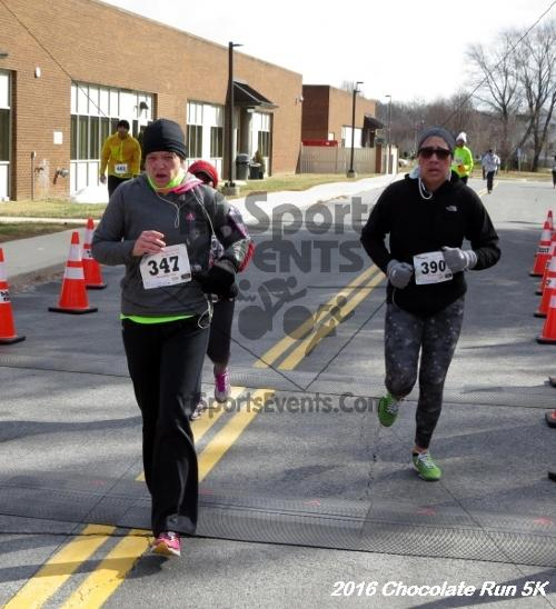 Chocolate Run 5K<br><br><br><br><a href='http://www.trisportsevents.com/pics/16_Chocolate_Run_5K_145.JPG' download='16_Chocolate_Run_5K_145.JPG'>Click here to download.</a><Br><a href='http://www.facebook.com/sharer.php?u=http:%2F%2Fwww.trisportsevents.com%2Fpics%2F16_Chocolate_Run_5K_145.JPG&t=Chocolate Run 5K' target='_blank'><img src='images/fb_share.png' width='100'></a>