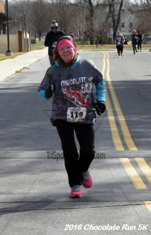 Chocolate Run 5K<br><br><br><br><a href='http://www.trisportsevents.com/pics/16_Chocolate_Run_5K_150.JPG' download='16_Chocolate_Run_5K_150.JPG'>Click here to download.</a><Br><a href='http://www.facebook.com/sharer.php?u=http:%2F%2Fwww.trisportsevents.com%2Fpics%2F16_Chocolate_Run_5K_150.JPG&t=Chocolate Run 5K' target='_blank'><img src='images/fb_share.png' width='100'></a>