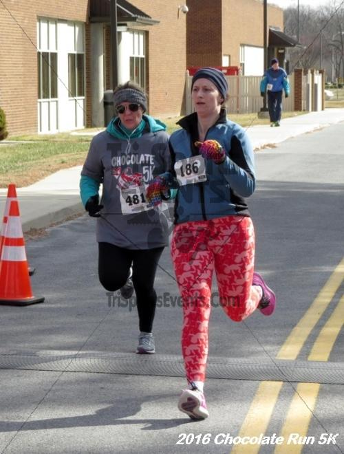 Chocolate Run 5K<br><br><br><br><a href='https://www.trisportsevents.com/pics/16_Chocolate_Run_5K_154.JPG' download='16_Chocolate_Run_5K_154.JPG'>Click here to download.</a><Br><a href='http://www.facebook.com/sharer.php?u=http:%2F%2Fwww.trisportsevents.com%2Fpics%2F16_Chocolate_Run_5K_154.JPG&t=Chocolate Run 5K' target='_blank'><img src='images/fb_share.png' width='100'></a>