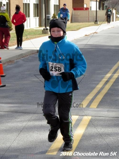 Chocolate Run 5K<br><br><br><br><a href='http://www.trisportsevents.com/pics/16_Chocolate_Run_5K_156.JPG' download='16_Chocolate_Run_5K_156.JPG'>Click here to download.</a><Br><a href='http://www.facebook.com/sharer.php?u=http:%2F%2Fwww.trisportsevents.com%2Fpics%2F16_Chocolate_Run_5K_156.JPG&t=Chocolate Run 5K' target='_blank'><img src='images/fb_share.png' width='100'></a>