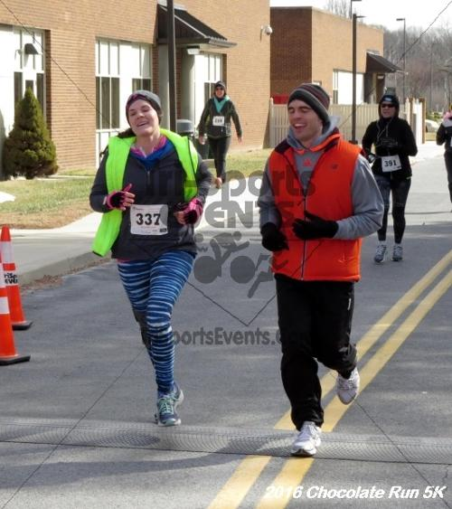 Chocolate Run 5K<br><br><br><br><a href='https://www.trisportsevents.com/pics/16_Chocolate_Run_5K_159.JPG' download='16_Chocolate_Run_5K_159.JPG'>Click here to download.</a><Br><a href='http://www.facebook.com/sharer.php?u=http:%2F%2Fwww.trisportsevents.com%2Fpics%2F16_Chocolate_Run_5K_159.JPG&t=Chocolate Run 5K' target='_blank'><img src='images/fb_share.png' width='100'></a>