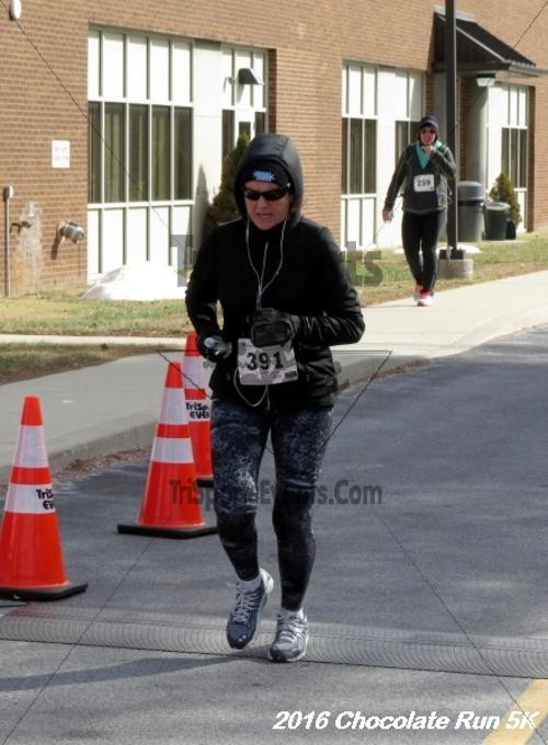 Chocolate Run 5K<br><br><br><br><a href='https://www.trisportsevents.com/pics/16_Chocolate_Run_5K_160.JPG' download='16_Chocolate_Run_5K_160.JPG'>Click here to download.</a><Br><a href='http://www.facebook.com/sharer.php?u=http:%2F%2Fwww.trisportsevents.com%2Fpics%2F16_Chocolate_Run_5K_160.JPG&t=Chocolate Run 5K' target='_blank'><img src='images/fb_share.png' width='100'></a>