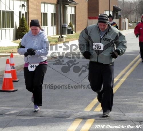 Chocolate Run 5K<br><br><br><br><a href='http://www.trisportsevents.com/pics/16_Chocolate_Run_5K_165.JPG' download='16_Chocolate_Run_5K_165.JPG'>Click here to download.</a><Br><a href='http://www.facebook.com/sharer.php?u=http:%2F%2Fwww.trisportsevents.com%2Fpics%2F16_Chocolate_Run_5K_165.JPG&t=Chocolate Run 5K' target='_blank'><img src='images/fb_share.png' width='100'></a>