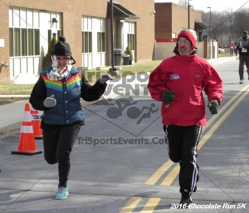 Chocolate Run 5K<br><br><br><br><a href='http://www.trisportsevents.com/pics/16_Chocolate_Run_5K_166.JPG' download='16_Chocolate_Run_5K_166.JPG'>Click here to download.</a><Br><a href='http://www.facebook.com/sharer.php?u=http:%2F%2Fwww.trisportsevents.com%2Fpics%2F16_Chocolate_Run_5K_166.JPG&t=Chocolate Run 5K' target='_blank'><img src='images/fb_share.png' width='100'></a>