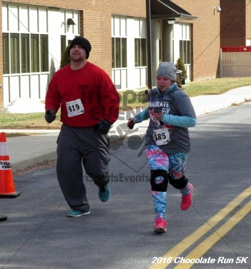 Chocolate Run 5K<br><br><br><br><a href='https://www.trisportsevents.com/pics/16_Chocolate_Run_5K_168.JPG' download='16_Chocolate_Run_5K_168.JPG'>Click here to download.</a><Br><a href='http://www.facebook.com/sharer.php?u=http:%2F%2Fwww.trisportsevents.com%2Fpics%2F16_Chocolate_Run_5K_168.JPG&t=Chocolate Run 5K' target='_blank'><img src='images/fb_share.png' width='100'></a>