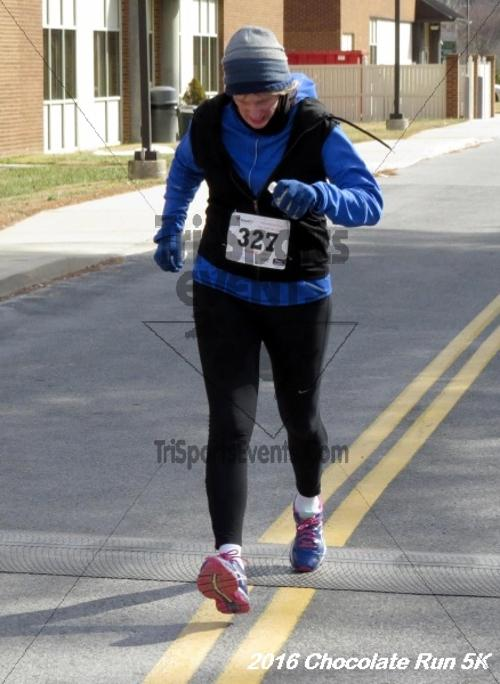 Chocolate Run 5K<br><br><br><br><a href='http://www.trisportsevents.com/pics/16_Chocolate_Run_5K_170.JPG' download='16_Chocolate_Run_5K_170.JPG'>Click here to download.</a><Br><a href='http://www.facebook.com/sharer.php?u=http:%2F%2Fwww.trisportsevents.com%2Fpics%2F16_Chocolate_Run_5K_170.JPG&t=Chocolate Run 5K' target='_blank'><img src='images/fb_share.png' width='100'></a>