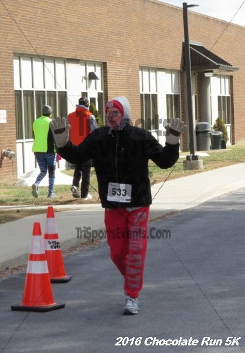 Chocolate Run 5K<br><br><br><br><a href='https://www.trisportsevents.com/pics/16_Chocolate_Run_5K_171.JPG' download='16_Chocolate_Run_5K_171.JPG'>Click here to download.</a><Br><a href='http://www.facebook.com/sharer.php?u=http:%2F%2Fwww.trisportsevents.com%2Fpics%2F16_Chocolate_Run_5K_171.JPG&t=Chocolate Run 5K' target='_blank'><img src='images/fb_share.png' width='100'></a>