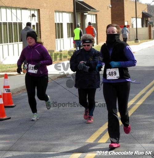 Chocolate Run 5K<br><br><br><br><a href='https://www.trisportsevents.com/pics/16_Chocolate_Run_5K_172.JPG' download='16_Chocolate_Run_5K_172.JPG'>Click here to download.</a><Br><a href='http://www.facebook.com/sharer.php?u=http:%2F%2Fwww.trisportsevents.com%2Fpics%2F16_Chocolate_Run_5K_172.JPG&t=Chocolate Run 5K' target='_blank'><img src='images/fb_share.png' width='100'></a>