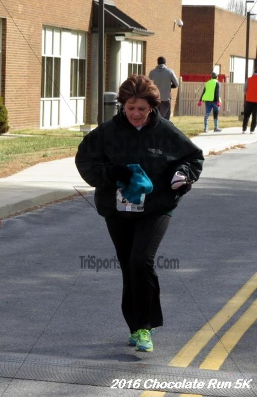 Chocolate Run 5K<br><br><br><br><a href='https://www.trisportsevents.com/pics/16_Chocolate_Run_5K_173.JPG' download='16_Chocolate_Run_5K_173.JPG'>Click here to download.</a><Br><a href='http://www.facebook.com/sharer.php?u=http:%2F%2Fwww.trisportsevents.com%2Fpics%2F16_Chocolate_Run_5K_173.JPG&t=Chocolate Run 5K' target='_blank'><img src='images/fb_share.png' width='100'></a>