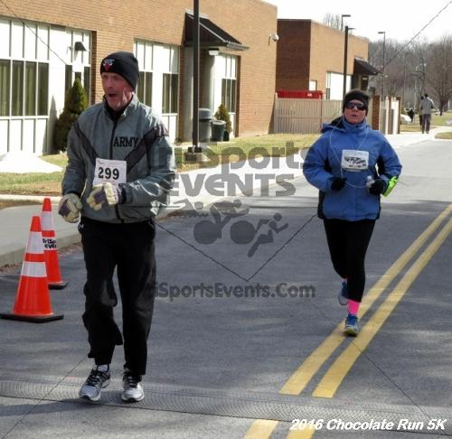 Chocolate Run 5K<br><br><br><br><a href='http://www.trisportsevents.com/pics/16_Chocolate_Run_5K_177.JPG' download='16_Chocolate_Run_5K_177.JPG'>Click here to download.</a><Br><a href='http://www.facebook.com/sharer.php?u=http:%2F%2Fwww.trisportsevents.com%2Fpics%2F16_Chocolate_Run_5K_177.JPG&t=Chocolate Run 5K' target='_blank'><img src='images/fb_share.png' width='100'></a>