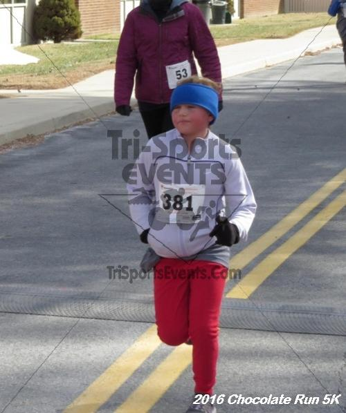 Chocolate Run 5K<br><br><br><br><a href='http://www.trisportsevents.com/pics/16_Chocolate_Run_5K_179.JPG' download='16_Chocolate_Run_5K_179.JPG'>Click here to download.</a><Br><a href='http://www.facebook.com/sharer.php?u=http:%2F%2Fwww.trisportsevents.com%2Fpics%2F16_Chocolate_Run_5K_179.JPG&t=Chocolate Run 5K' target='_blank'><img src='images/fb_share.png' width='100'></a>