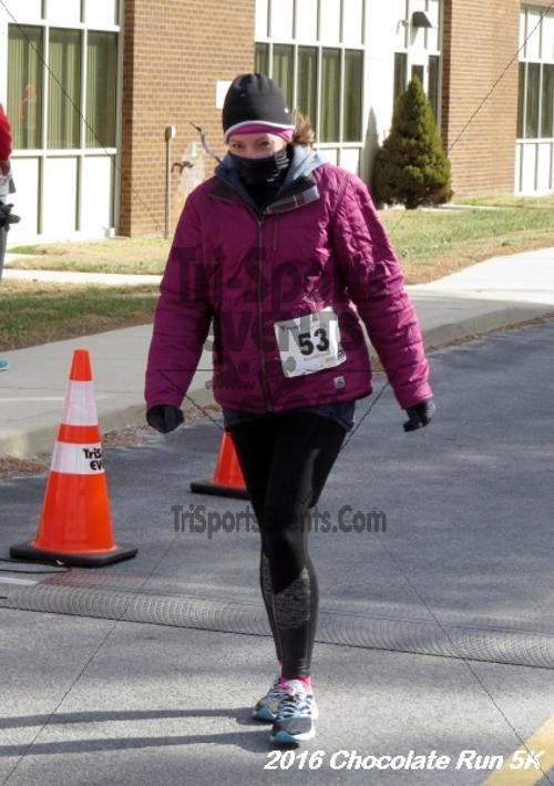 Chocolate Run 5K<br><br><br><br><a href='http://www.trisportsevents.com/pics/16_Chocolate_Run_5K_180.JPG' download='16_Chocolate_Run_5K_180.JPG'>Click here to download.</a><Br><a href='http://www.facebook.com/sharer.php?u=http:%2F%2Fwww.trisportsevents.com%2Fpics%2F16_Chocolate_Run_5K_180.JPG&t=Chocolate Run 5K' target='_blank'><img src='images/fb_share.png' width='100'></a>