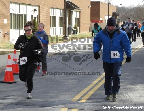 Chocolate Run 5K<br><br><br><br><a href='http://www.trisportsevents.com/pics/16_Chocolate_Run_5K_181.JPG' download='16_Chocolate_Run_5K_181.JPG'>Click here to download.</a><Br><a href='http://www.facebook.com/sharer.php?u=http:%2F%2Fwww.trisportsevents.com%2Fpics%2F16_Chocolate_Run_5K_181.JPG&t=Chocolate Run 5K' target='_blank'><img src='images/fb_share.png' width='100'></a>
