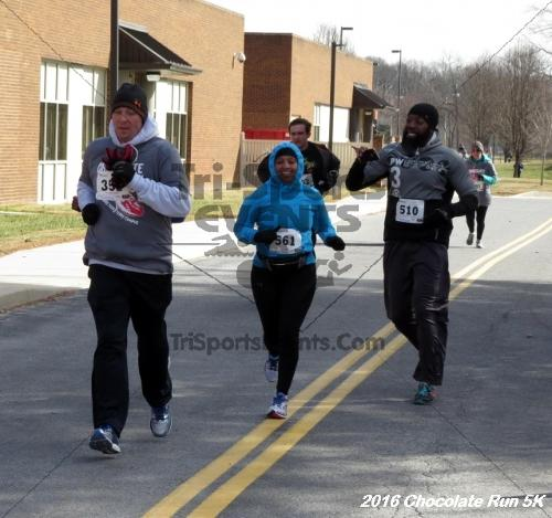 Chocolate Run 5K<br><br><br><br><a href='https://www.trisportsevents.com/pics/16_Chocolate_Run_5K_182.JPG' download='16_Chocolate_Run_5K_182.JPG'>Click here to download.</a><Br><a href='http://www.facebook.com/sharer.php?u=http:%2F%2Fwww.trisportsevents.com%2Fpics%2F16_Chocolate_Run_5K_182.JPG&t=Chocolate Run 5K' target='_blank'><img src='images/fb_share.png' width='100'></a>
