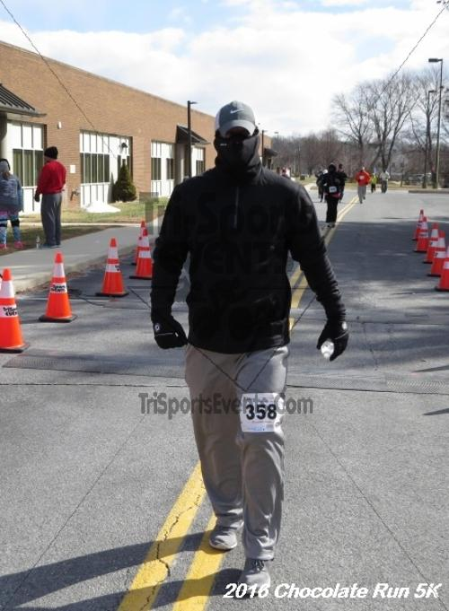 Chocolate Run 5K<br><br><br><br><a href='https://www.trisportsevents.com/pics/16_Chocolate_Run_5K_185.JPG' download='16_Chocolate_Run_5K_185.JPG'>Click here to download.</a><Br><a href='http://www.facebook.com/sharer.php?u=http:%2F%2Fwww.trisportsevents.com%2Fpics%2F16_Chocolate_Run_5K_185.JPG&t=Chocolate Run 5K' target='_blank'><img src='images/fb_share.png' width='100'></a>