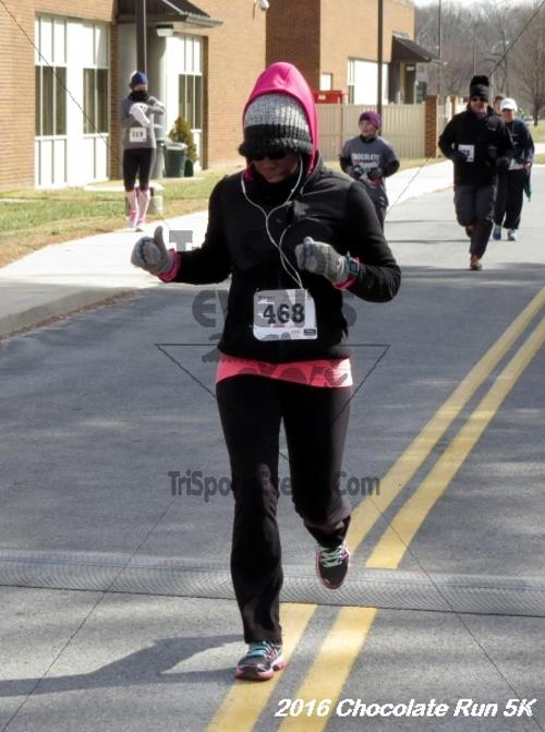 Chocolate Run 5K<br><br><br><br><a href='https://www.trisportsevents.com/pics/16_Chocolate_Run_5K_186.JPG' download='16_Chocolate_Run_5K_186.JPG'>Click here to download.</a><Br><a href='http://www.facebook.com/sharer.php?u=http:%2F%2Fwww.trisportsevents.com%2Fpics%2F16_Chocolate_Run_5K_186.JPG&t=Chocolate Run 5K' target='_blank'><img src='images/fb_share.png' width='100'></a>
