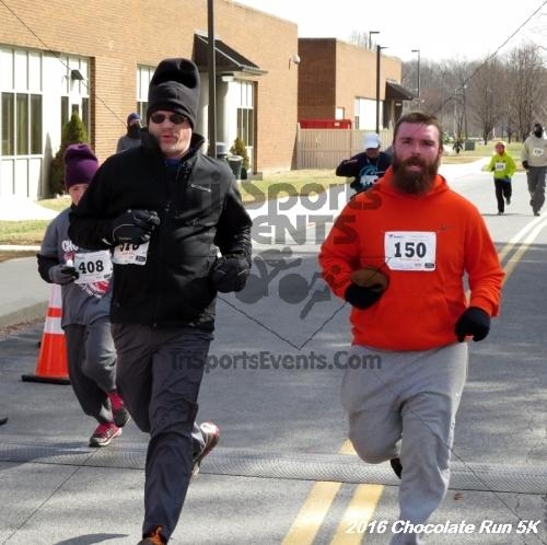 Chocolate Run 5K<br><br><br><br><a href='https://www.trisportsevents.com/pics/16_Chocolate_Run_5K_187.JPG' download='16_Chocolate_Run_5K_187.JPG'>Click here to download.</a><Br><a href='http://www.facebook.com/sharer.php?u=http:%2F%2Fwww.trisportsevents.com%2Fpics%2F16_Chocolate_Run_5K_187.JPG&t=Chocolate Run 5K' target='_blank'><img src='images/fb_share.png' width='100'></a>