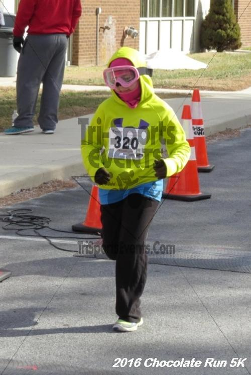 Chocolate Run 5K<br><br><br><br><a href='http://www.trisportsevents.com/pics/16_Chocolate_Run_5K_189.JPG' download='16_Chocolate_Run_5K_189.JPG'>Click here to download.</a><Br><a href='http://www.facebook.com/sharer.php?u=http:%2F%2Fwww.trisportsevents.com%2Fpics%2F16_Chocolate_Run_5K_189.JPG&t=Chocolate Run 5K' target='_blank'><img src='images/fb_share.png' width='100'></a>