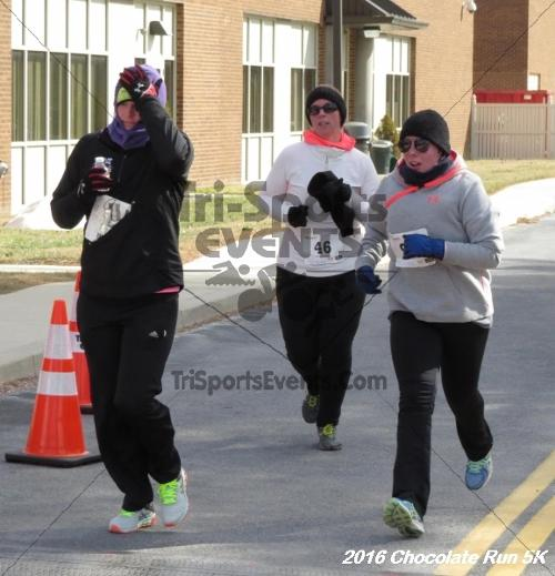 Chocolate Run 5K<br><br><br><br><a href='http://www.trisportsevents.com/pics/16_Chocolate_Run_5K_201.JPG' download='16_Chocolate_Run_5K_201.JPG'>Click here to download.</a><Br><a href='http://www.facebook.com/sharer.php?u=http:%2F%2Fwww.trisportsevents.com%2Fpics%2F16_Chocolate_Run_5K_201.JPG&t=Chocolate Run 5K' target='_blank'><img src='images/fb_share.png' width='100'></a>