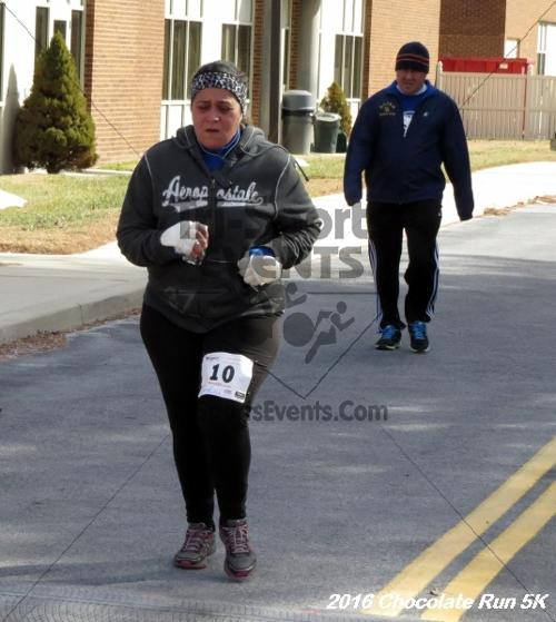 Chocolate Run 5K<br><br><br><br><a href='http://www.trisportsevents.com/pics/16_Chocolate_Run_5K_204.JPG' download='16_Chocolate_Run_5K_204.JPG'>Click here to download.</a><Br><a href='http://www.facebook.com/sharer.php?u=http:%2F%2Fwww.trisportsevents.com%2Fpics%2F16_Chocolate_Run_5K_204.JPG&t=Chocolate Run 5K' target='_blank'><img src='images/fb_share.png' width='100'></a>
