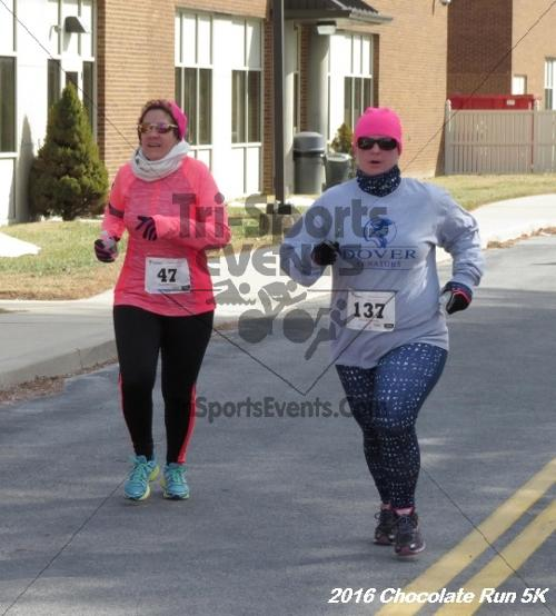 Chocolate Run 5K<br><br><br><br><a href='https://www.trisportsevents.com/pics/16_Chocolate_Run_5K_205.JPG' download='16_Chocolate_Run_5K_205.JPG'>Click here to download.</a><Br><a href='http://www.facebook.com/sharer.php?u=http:%2F%2Fwww.trisportsevents.com%2Fpics%2F16_Chocolate_Run_5K_205.JPG&t=Chocolate Run 5K' target='_blank'><img src='images/fb_share.png' width='100'></a>