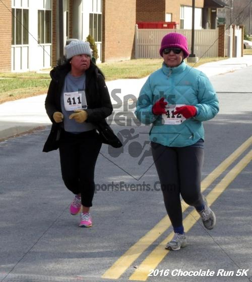 Chocolate Run 5K<br><br><br><br><a href='https://www.trisportsevents.com/pics/16_Chocolate_Run_5K_208.JPG' download='16_Chocolate_Run_5K_208.JPG'>Click here to download.</a><Br><a href='http://www.facebook.com/sharer.php?u=http:%2F%2Fwww.trisportsevents.com%2Fpics%2F16_Chocolate_Run_5K_208.JPG&t=Chocolate Run 5K' target='_blank'><img src='images/fb_share.png' width='100'></a>