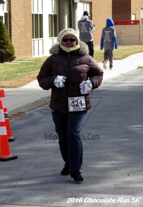 Chocolate Run 5K<br><br><br><br><a href='http://www.trisportsevents.com/pics/16_Chocolate_Run_5K_212.JPG' download='16_Chocolate_Run_5K_212.JPG'>Click here to download.</a><Br><a href='http://www.facebook.com/sharer.php?u=http:%2F%2Fwww.trisportsevents.com%2Fpics%2F16_Chocolate_Run_5K_212.JPG&t=Chocolate Run 5K' target='_blank'><img src='images/fb_share.png' width='100'></a>