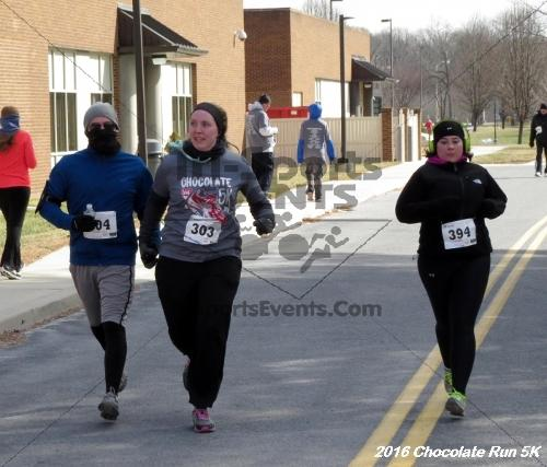 Chocolate Run 5K<br><br><br><br><a href='https://www.trisportsevents.com/pics/16_Chocolate_Run_5K_213.JPG' download='16_Chocolate_Run_5K_213.JPG'>Click here to download.</a><Br><a href='http://www.facebook.com/sharer.php?u=http:%2F%2Fwww.trisportsevents.com%2Fpics%2F16_Chocolate_Run_5K_213.JPG&t=Chocolate Run 5K' target='_blank'><img src='images/fb_share.png' width='100'></a>