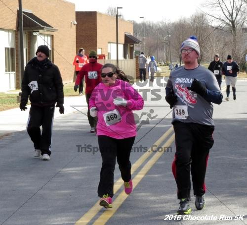 Chocolate Run 5K<br><br><br><br><a href='https://www.trisportsevents.com/pics/16_Chocolate_Run_5K_214.JPG' download='16_Chocolate_Run_5K_214.JPG'>Click here to download.</a><Br><a href='http://www.facebook.com/sharer.php?u=http:%2F%2Fwww.trisportsevents.com%2Fpics%2F16_Chocolate_Run_5K_214.JPG&t=Chocolate Run 5K' target='_blank'><img src='images/fb_share.png' width='100'></a>