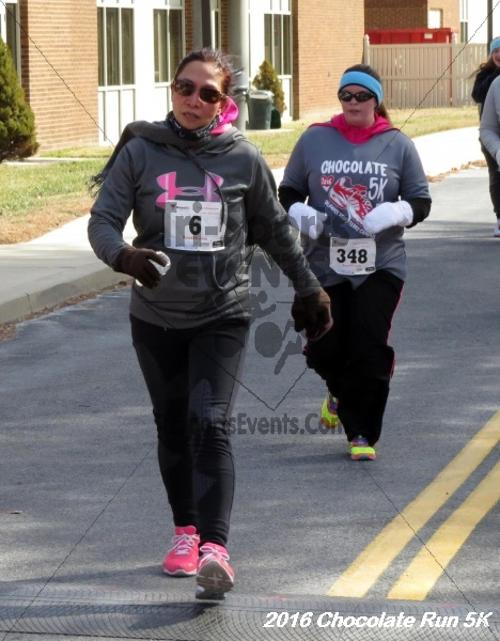 Chocolate Run 5K<br><br><br><br><a href='https://www.trisportsevents.com/pics/16_Chocolate_Run_5K_218.JPG' download='16_Chocolate_Run_5K_218.JPG'>Click here to download.</a><Br><a href='http://www.facebook.com/sharer.php?u=http:%2F%2Fwww.trisportsevents.com%2Fpics%2F16_Chocolate_Run_5K_218.JPG&t=Chocolate Run 5K' target='_blank'><img src='images/fb_share.png' width='100'></a>