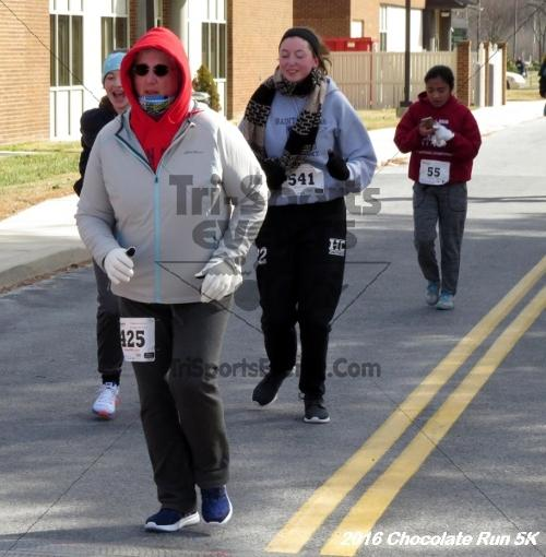 Chocolate Run 5K<br><br><br><br><a href='http://www.trisportsevents.com/pics/16_Chocolate_Run_5K_219.JPG' download='16_Chocolate_Run_5K_219.JPG'>Click here to download.</a><Br><a href='http://www.facebook.com/sharer.php?u=http:%2F%2Fwww.trisportsevents.com%2Fpics%2F16_Chocolate_Run_5K_219.JPG&t=Chocolate Run 5K' target='_blank'><img src='images/fb_share.png' width='100'></a>