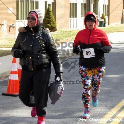 Chocolate Run 5K<br><br><br><br><a href='https://www.trisportsevents.com/pics/16_Chocolate_Run_5K_227.JPG' download='16_Chocolate_Run_5K_227.JPG'>Click here to download.</a><Br><a href='http://www.facebook.com/sharer.php?u=http:%2F%2Fwww.trisportsevents.com%2Fpics%2F16_Chocolate_Run_5K_227.JPG&t=Chocolate Run 5K' target='_blank'><img src='images/fb_share.png' width='100'></a>