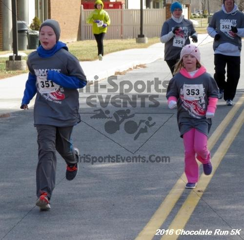 Chocolate Run 5K<br><br><br><br><a href='http://www.trisportsevents.com/pics/16_Chocolate_Run_5K_230.JPG' download='16_Chocolate_Run_5K_230.JPG'>Click here to download.</a><Br><a href='http://www.facebook.com/sharer.php?u=http:%2F%2Fwww.trisportsevents.com%2Fpics%2F16_Chocolate_Run_5K_230.JPG&t=Chocolate Run 5K' target='_blank'><img src='images/fb_share.png' width='100'></a>