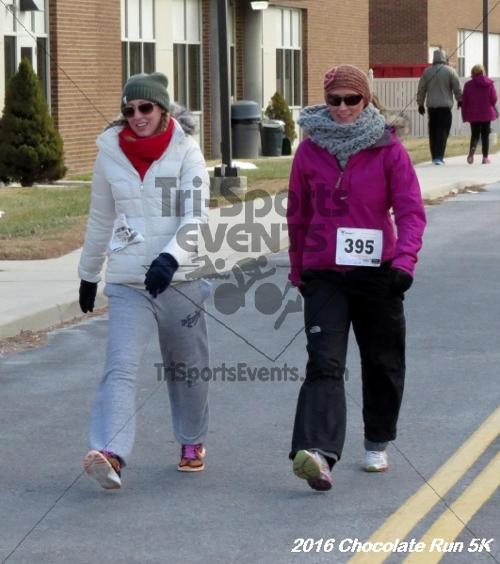 Chocolate Run 5K<br><br><br><br><a href='https://www.trisportsevents.com/pics/16_Chocolate_Run_5K_235.JPG' download='16_Chocolate_Run_5K_235.JPG'>Click here to download.</a><Br><a href='http://www.facebook.com/sharer.php?u=http:%2F%2Fwww.trisportsevents.com%2Fpics%2F16_Chocolate_Run_5K_235.JPG&t=Chocolate Run 5K' target='_blank'><img src='images/fb_share.png' width='100'></a>