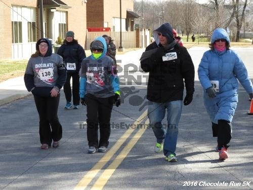 Chocolate Run 5K<br><br><br><br><a href='http://www.trisportsevents.com/pics/16_Chocolate_Run_5K_243.JPG' download='16_Chocolate_Run_5K_243.JPG'>Click here to download.</a><Br><a href='http://www.facebook.com/sharer.php?u=http:%2F%2Fwww.trisportsevents.com%2Fpics%2F16_Chocolate_Run_5K_243.JPG&t=Chocolate Run 5K' target='_blank'><img src='images/fb_share.png' width='100'></a>