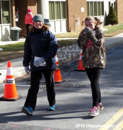 Chocolate Run 5K<br><br><br><br><a href='http://www.trisportsevents.com/pics/16_Chocolate_Run_5K_244.JPG' download='16_Chocolate_Run_5K_244.JPG'>Click here to download.</a><Br><a href='http://www.facebook.com/sharer.php?u=http:%2F%2Fwww.trisportsevents.com%2Fpics%2F16_Chocolate_Run_5K_244.JPG&t=Chocolate Run 5K' target='_blank'><img src='images/fb_share.png' width='100'></a>