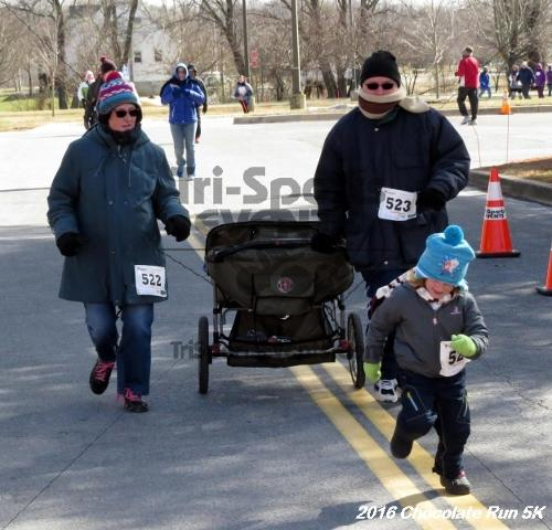 Chocolate Run 5K<br><br><br><br><a href='http://www.trisportsevents.com/pics/16_Chocolate_Run_5K_246.JPG' download='16_Chocolate_Run_5K_246.JPG'>Click here to download.</a><Br><a href='http://www.facebook.com/sharer.php?u=http:%2F%2Fwww.trisportsevents.com%2Fpics%2F16_Chocolate_Run_5K_246.JPG&t=Chocolate Run 5K' target='_blank'><img src='images/fb_share.png' width='100'></a>