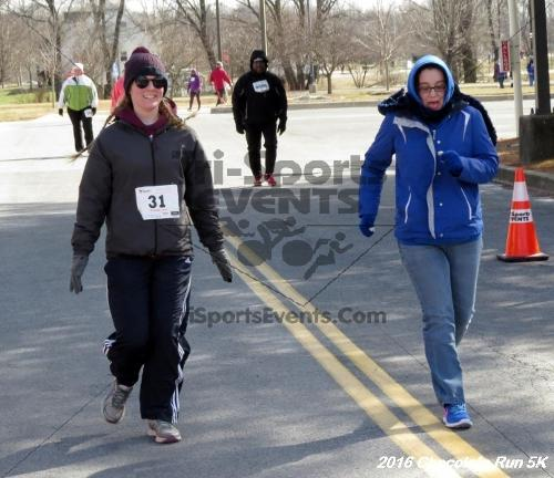 Chocolate Run 5K<br><br><br><br><a href='http://www.trisportsevents.com/pics/16_Chocolate_Run_5K_247.JPG' download='16_Chocolate_Run_5K_247.JPG'>Click here to download.</a><Br><a href='http://www.facebook.com/sharer.php?u=http:%2F%2Fwww.trisportsevents.com%2Fpics%2F16_Chocolate_Run_5K_247.JPG&t=Chocolate Run 5K' target='_blank'><img src='images/fb_share.png' width='100'></a>