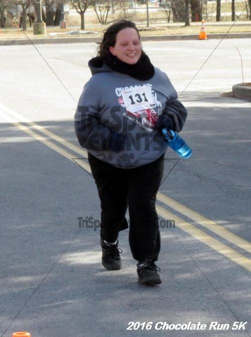 Chocolate Run 5K<br><br><br><br><a href='https://www.trisportsevents.com/pics/16_Chocolate_Run_5K_250.JPG' download='16_Chocolate_Run_5K_250.JPG'>Click here to download.</a><Br><a href='http://www.facebook.com/sharer.php?u=http:%2F%2Fwww.trisportsevents.com%2Fpics%2F16_Chocolate_Run_5K_250.JPG&t=Chocolate Run 5K' target='_blank'><img src='images/fb_share.png' width='100'></a>