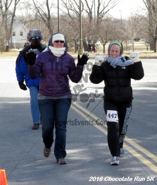Chocolate Run 5K<br><br><br><br><a href='https://www.trisportsevents.com/pics/16_Chocolate_Run_5K_254.JPG' download='16_Chocolate_Run_5K_254.JPG'>Click here to download.</a><Br><a href='http://www.facebook.com/sharer.php?u=http:%2F%2Fwww.trisportsevents.com%2Fpics%2F16_Chocolate_Run_5K_254.JPG&t=Chocolate Run 5K' target='_blank'><img src='images/fb_share.png' width='100'></a>