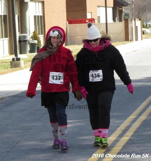 Chocolate Run 5K<br><br><br><br><a href='https://www.trisportsevents.com/pics/16_Chocolate_Run_5K_264.JPG' download='16_Chocolate_Run_5K_264.JPG'>Click here to download.</a><Br><a href='http://www.facebook.com/sharer.php?u=http:%2F%2Fwww.trisportsevents.com%2Fpics%2F16_Chocolate_Run_5K_264.JPG&t=Chocolate Run 5K' target='_blank'><img src='images/fb_share.png' width='100'></a>