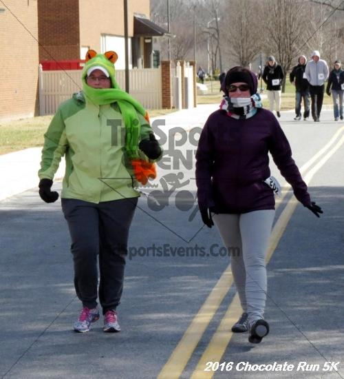 Chocolate Run 5K<br><br><br><br><a href='http://www.trisportsevents.com/pics/16_Chocolate_Run_5K_270.JPG' download='16_Chocolate_Run_5K_270.JPG'>Click here to download.</a><Br><a href='http://www.facebook.com/sharer.php?u=http:%2F%2Fwww.trisportsevents.com%2Fpics%2F16_Chocolate_Run_5K_270.JPG&t=Chocolate Run 5K' target='_blank'><img src='images/fb_share.png' width='100'></a>