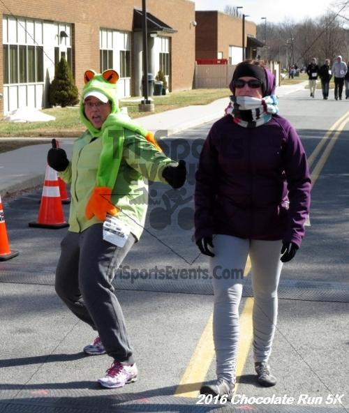 Chocolate Run 5K<br><br><br><br><a href='https://www.trisportsevents.com/pics/16_Chocolate_Run_5K_271.JPG' download='16_Chocolate_Run_5K_271.JPG'>Click here to download.</a><Br><a href='http://www.facebook.com/sharer.php?u=http:%2F%2Fwww.trisportsevents.com%2Fpics%2F16_Chocolate_Run_5K_271.JPG&t=Chocolate Run 5K' target='_blank'><img src='images/fb_share.png' width='100'></a>
