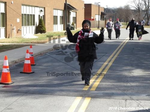 Chocolate Run 5K<br><br><br><br><a href='https://www.trisportsevents.com/pics/16_Chocolate_Run_5K_276.JPG' download='16_Chocolate_Run_5K_276.JPG'>Click here to download.</a><Br><a href='http://www.facebook.com/sharer.php?u=http:%2F%2Fwww.trisportsevents.com%2Fpics%2F16_Chocolate_Run_5K_276.JPG&t=Chocolate Run 5K' target='_blank'><img src='images/fb_share.png' width='100'></a>