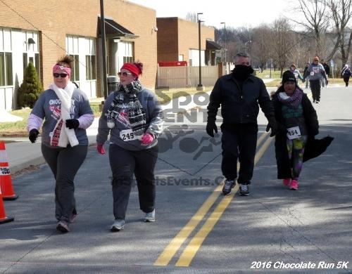 Chocolate Run 5K<br><br><br><br><a href='http://www.trisportsevents.com/pics/16_Chocolate_Run_5K_277.JPG' download='16_Chocolate_Run_5K_277.JPG'>Click here to download.</a><Br><a href='http://www.facebook.com/sharer.php?u=http:%2F%2Fwww.trisportsevents.com%2Fpics%2F16_Chocolate_Run_5K_277.JPG&t=Chocolate Run 5K' target='_blank'><img src='images/fb_share.png' width='100'></a>