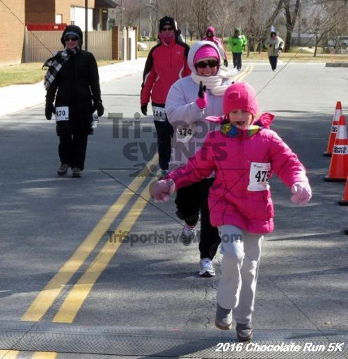 Chocolate Run 5K<br><br><br><br><a href='http://www.trisportsevents.com/pics/16_Chocolate_Run_5K_281.JPG' download='16_Chocolate_Run_5K_281.JPG'>Click here to download.</a><Br><a href='http://www.facebook.com/sharer.php?u=http:%2F%2Fwww.trisportsevents.com%2Fpics%2F16_Chocolate_Run_5K_281.JPG&t=Chocolate Run 5K' target='_blank'><img src='images/fb_share.png' width='100'></a>