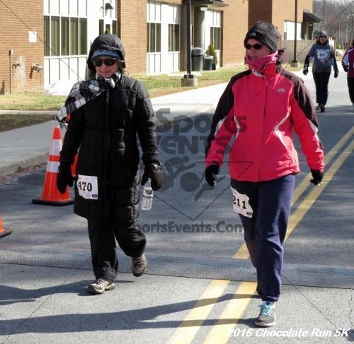 Chocolate Run 5K<br><br><br><br><a href='https://www.trisportsevents.com/pics/16_Chocolate_Run_5K_282.JPG' download='16_Chocolate_Run_5K_282.JPG'>Click here to download.</a><Br><a href='http://www.facebook.com/sharer.php?u=http:%2F%2Fwww.trisportsevents.com%2Fpics%2F16_Chocolate_Run_5K_282.JPG&t=Chocolate Run 5K' target='_blank'><img src='images/fb_share.png' width='100'></a>